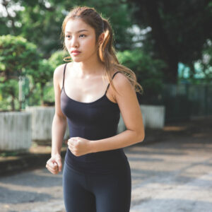 Self-Discipline Life Skill